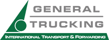 General Trucking, a.s.